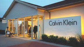 calvin klein outlet woodbury commons ny
