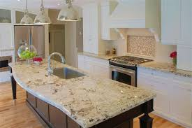 average price for granite countertops fine reference cost refinish
