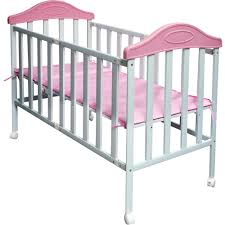 Baby Cribs Online Shopping by Sunbaby Collapsible Bed Cradles U0026 Bassinets Homeshop18