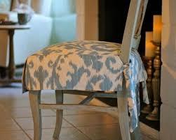 chair cushions dining room lush chair cushion covers gallery dining room chair cushions dining