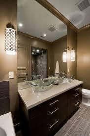 bathroom tile ideas for small bathrooms pictures bathroom bathroom tub tile ideas modern bathroom designs for