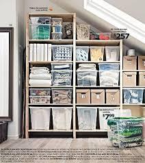 ikea garage storage hacks 32 best garage images on pinterest tools organization ideas and