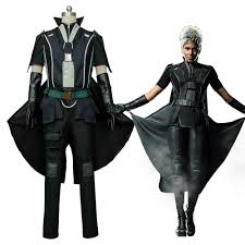 Storm Halloween Costume Compare Prices Storm Suits Shopping Buy Price Storm
