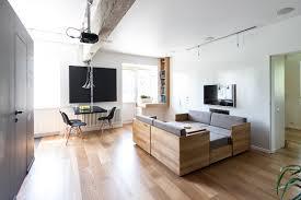 Saofise Aveji by Apartment Decorating Grey Beautiful Gray Living Room Apartment