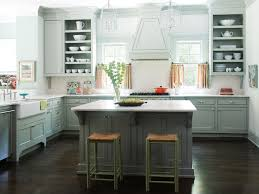 Urban Kitchen Morristown Cottage Style Kitchens Traditional Home