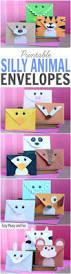 best 25 animal crafts kids ideas on pinterest animal crafts