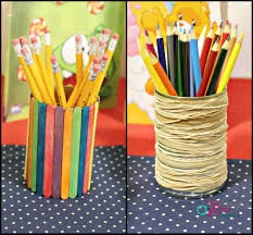 back to crafts for kids ye craft ideas