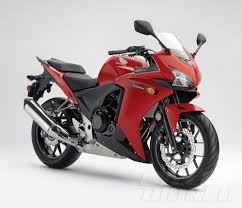 cdr bike price in india 2013 honda cb500f cbr500r first ride review photo gallery