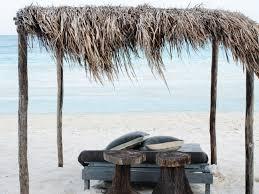 nest tulum travel leisure