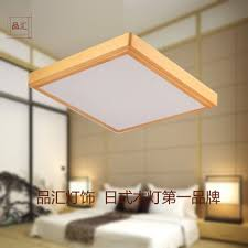 Japanese Ceiling Light Cheap Japanese Ceiling Find Japanese Ceiling Deals On Line At