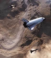 17 Best F22 Raptor Images On Pinterest F22 Searching And