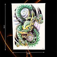 dragon dream catcher compare prices on dragon arms online shopping buy low price
