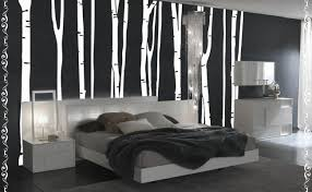 charismatic tags birch trees wall mural wallpaper for house wall full size of mural birch trees wall mural awesome birch trees wall mural decorative elements