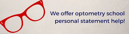 Personal Statement Writing Service by Professionals Help If you are seeking financial aid for school in the form of a scholarship or grant a personal statement for scholarship will also have to be written