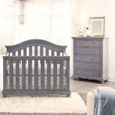 Meadowdale Convertible Crib Westwood Meadowdale Westwood Design Shop By Brand