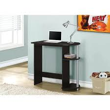Best Buy Computer Desks Articles With Computer Table Online Shopping Chennai Tag