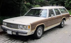 ford motor company part xi u2013 the ford country squire u2013 myn