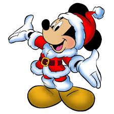 mickey mouse wallpapers cartoons mickey mouse minnie