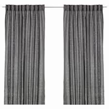 Navy Blue Curtains Ikea Best Navy Blue Curtain Scarf 2018 Curtain Ideas