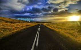 artistic hd wallpapers backgrounds wallpaper 1772 road hd wallpapers backgrounds wallpaper abyss