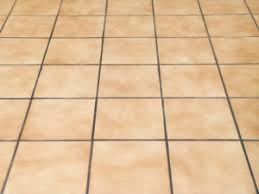 ceramic tile floors asheville nc wright s carpet