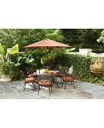 Furniture Outdoor Patio Outdoor Patio Furniture Macy S