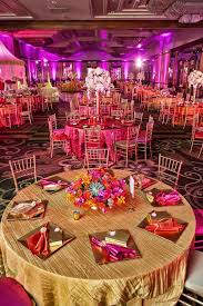 Non Traditional Wedding Decorations Best 25 Traditional Indian Wedding Ideas On Pinterest Indian
