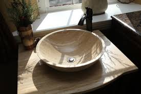 Sink Designs by Cool Sinks For Bathrooms Home Design Ideas And Pictures
