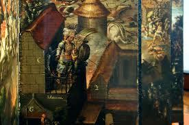 bernardino de sahagún and collaborators florentine codex article