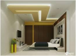 Gypsum Board Designs False Ceiling Design For Bedroom Plan1 Gypsum Design For Bedroom