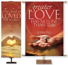church banners for sale discount church banners