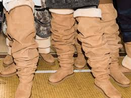 why are ugg boots considered thigh high ugg boots hit or miss thigh high ugg boots