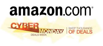 amazon cyber monday or black friday cheapest events alicia rose victorious foundation