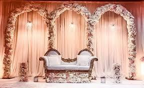 indian wedding planner book big indian weddings wedding planners event coordinators