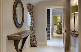 Hallway Console Table And Mirror Amazing Console Table With Mirror With Exellent Hallway