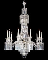 Chandelier Lights Uk by About Us Fileman Antiques