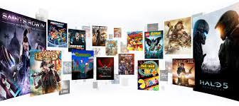 E Unlimited Home Design Xbox Game Pass Xbox