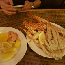 Buffet With Crab Legs by Pechanga Buffet 554 Photos U0026 323 Reviews Buffets 45000