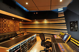 charleston sound south carolina u0027s premier recording studio