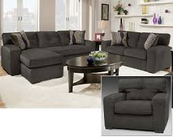 3 piece living room table sets 3 piece living room furniture set home design