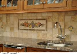 small kitchen design and decoration using solid maple wood glass