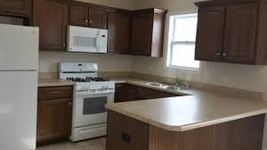 Kraftmaid Kitchen Cabinets Review by Furniture Elegant Kitchen Island With Kraftmaid Kitchen Cabinets