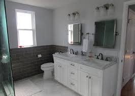 How To Turn The Bathroom Into An Amazing Place In The House - The bathroom place