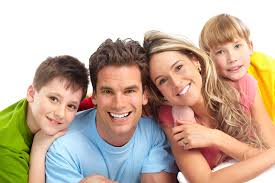 Comfort Dental San Jose Dentist San Jose Ca Family Dentistry San Jose Dentist Office