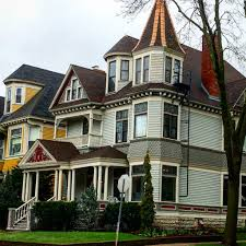 Queen Anne Style House Plans by Coolest Houses In Minnesota 150 101