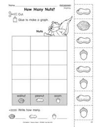 who u0027s my parent the mailbox prek pinterest teaching ideas