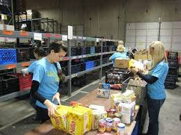 Soup Kitchens In Long Island The 25 Best Soup Kitchen Volunteer Ideas On Pinterest Community