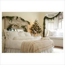 images of bedroom decorating ideas interior theme bedroom decorating ideas family