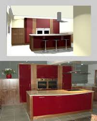 Kitchen Styles And Designs by Home Kitchen Designer Nottingham U0026 Derby Websters The
