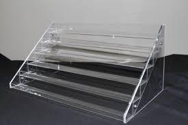 nail polish rack guide u2022 compare popular racks polishracks com